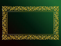Ornamento árabes