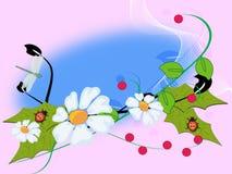 Ornamento Libre Illustration
