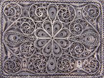 Ornamento Immagine Stock