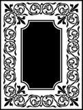 Ornamento Fotografie Stock Libere da Diritti