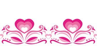 http://thumbs.dreamstime.com/t/ornamento-con-los-corazones-rosados-7644210.jpg
