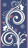 Ornamento de la Navidad Libre Illustration