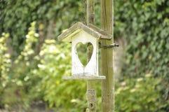 Ornamento do jardim Imagens de Stock Royalty Free