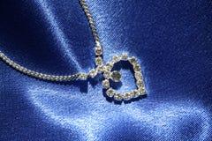 Ornamentos del joyero imágenes de archivo libres de regalías
