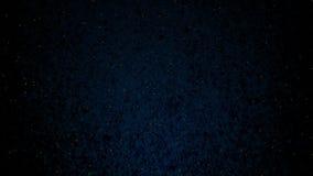 Ornamentrahmen-Hintergrund vektor abbildung