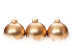 Ornaments Royalty Free Stock Photos