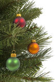 Ornaments Royalty Free Stock Images
