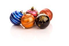 Ornaments Stock Photos