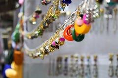 ornaments Fotos de Stock Royalty Free