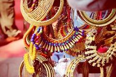 ornaments Imagem de Stock