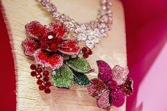 ornaments imagem de stock royalty free