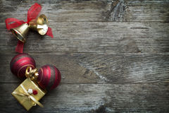 Ornaments Royalty Free Stock Image
