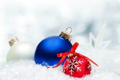 Ornaments Royalty Free Stock Photo