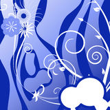Ornaments vector Stock Photo