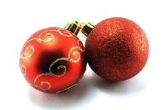 ornamentu nowy rok s zdjęcie royalty free