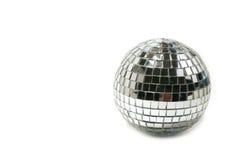 ornamentu odzwierciedlający srebra zdjęcia royalty free