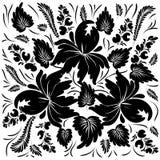 Ornate Royalty Free Stock Image