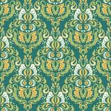 ornate Immagini Stock