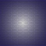 Ornate background vector. Ornate blue background, сeltic design vector illustration Stock Photography