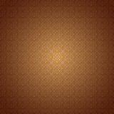 Ornate background vector. Ornate brown background, сeltic design vector illustration Royalty Free Stock Images