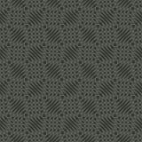Ornate grid Royalty Free Stock Image
