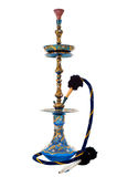 Ornate Syrian Sheesha Stock Photos