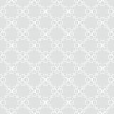 Ornate Vintage Background Royalty Free Stock Photos