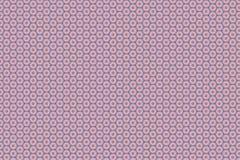 Ornate wallpaper pattern background Stock Photos