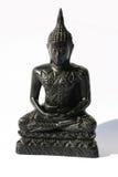 Ornement de Bouddha, Thaïlande. Images stock