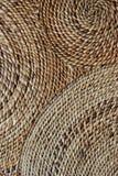 Ornement de corde Photo stock