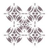 Ornement pattern Photos stock