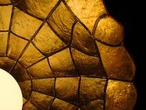 Oro Immagini Stock Libere da Diritti