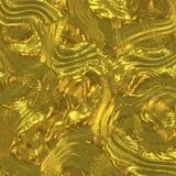 Oro antico royalty illustrazione gratis