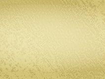 Oro orgánico Fotos de archivo libres de regalías