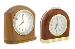Orologio Fotografia Stock Libera da Diritti