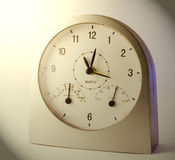 orologio Arkivbilder