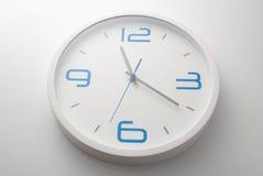 Orologio Immagini Stock Libere da Diritti
