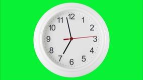 Orologio archivi video