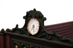Orologio Stock Photography