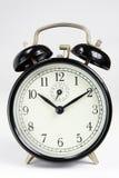 Orologio classico Immagini Stock