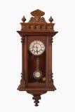 Orologio di parete del carillon Immagini Stock