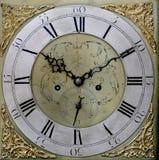 Orologio di prima generazione Immagini Stock