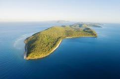 Orpheus Island Stock Photo