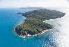 Orpheus Island Stock Photos
