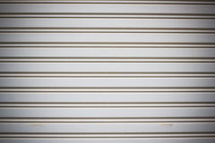 Orrugated Metal Sheet Stock Photos