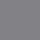 Сorrugated metal texture Stock Photo