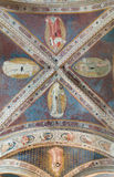 Orsanmichele Church and Museum Royalty Free Stock Images
