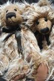 Orsi dell'orsacchiotto Fotografia Stock Libera da Diritti