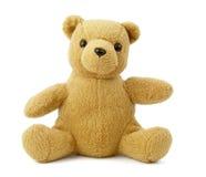 Orso 6 dell'orsacchiotto Immagine Stock Libera da Diritti