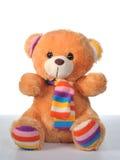 Orso dell'orsacchiotto Immagine Stock